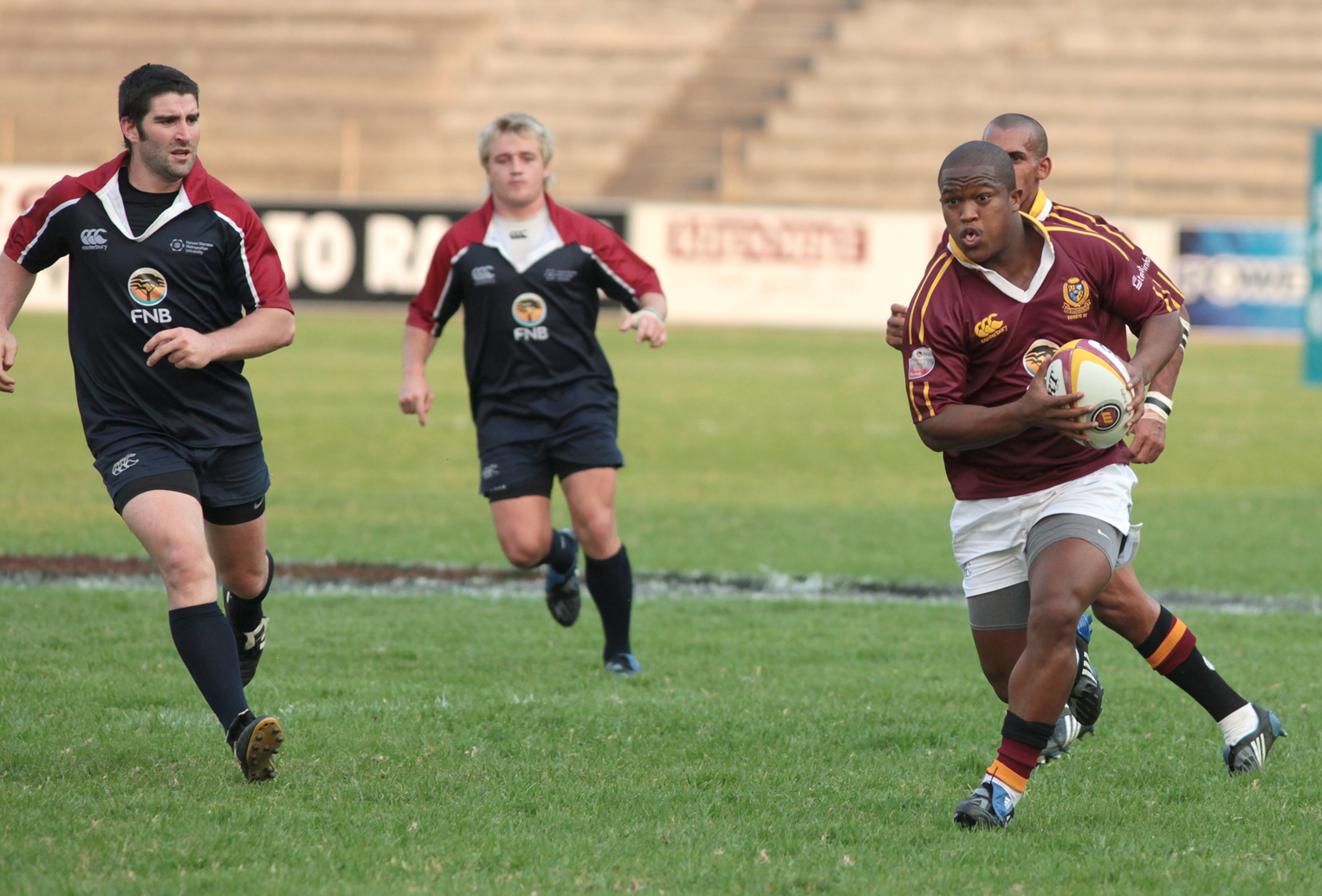 Maties vs NMMU_5.jpg