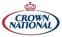 Crown National.jpg