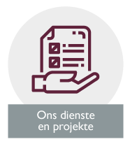 OurProjects_Services_Icon.png