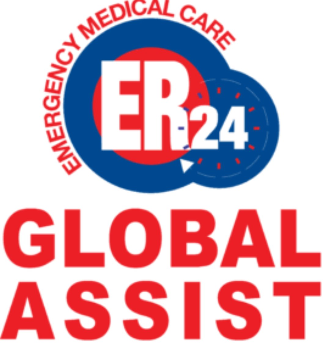 ER 24 logo-test sample.jpeg