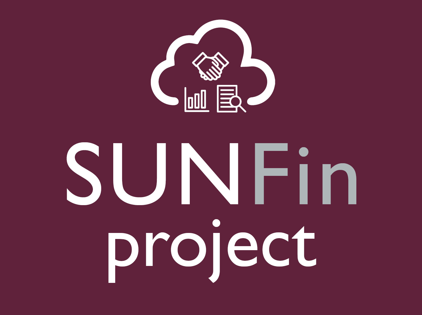 SUNFin project link.png