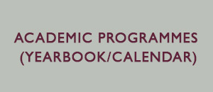 Academic yearbooks and calendars
