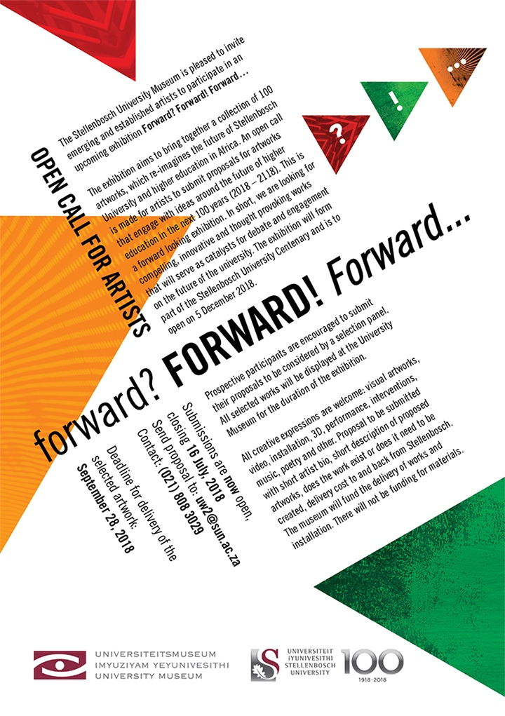 Forward Open Call.jpg