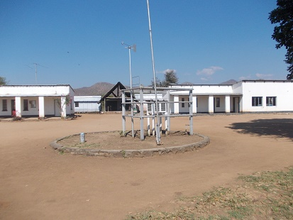 Rekomitjie research station small.jpg