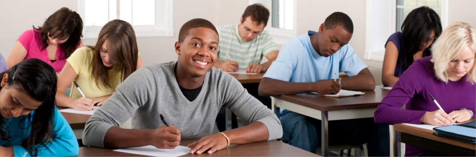 essays students duties Free essays on responsibilities of a good students in urdu get help with your writing 1 through 30.
