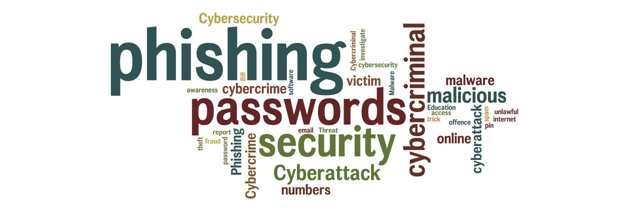 news education key in fight against cybercrime