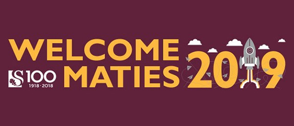 Welcome maties 2019.jpg