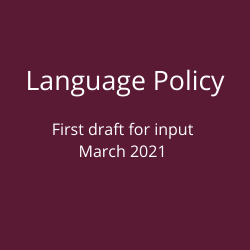 Language policy draft2021.png