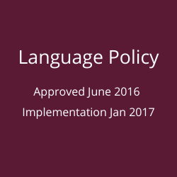 Language policy implementation2016.png.png