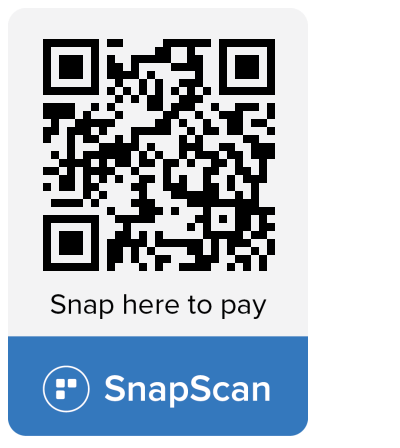 snapscan.png
