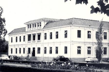 Image Result For Wilcocks Building University Of Stellenbosch