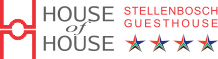 House of House logo.png