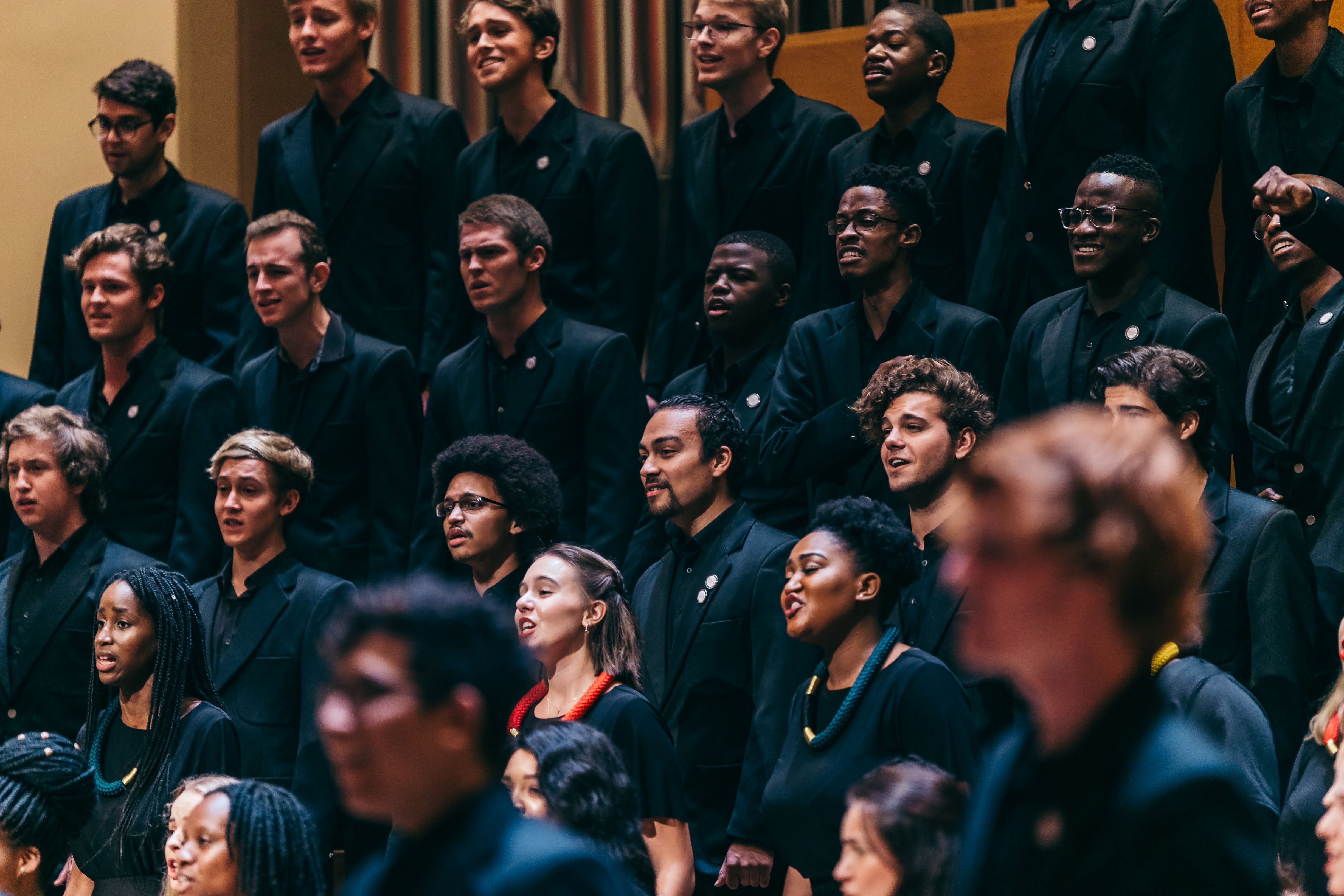 US Choir - Mark Cloete (1).jpg