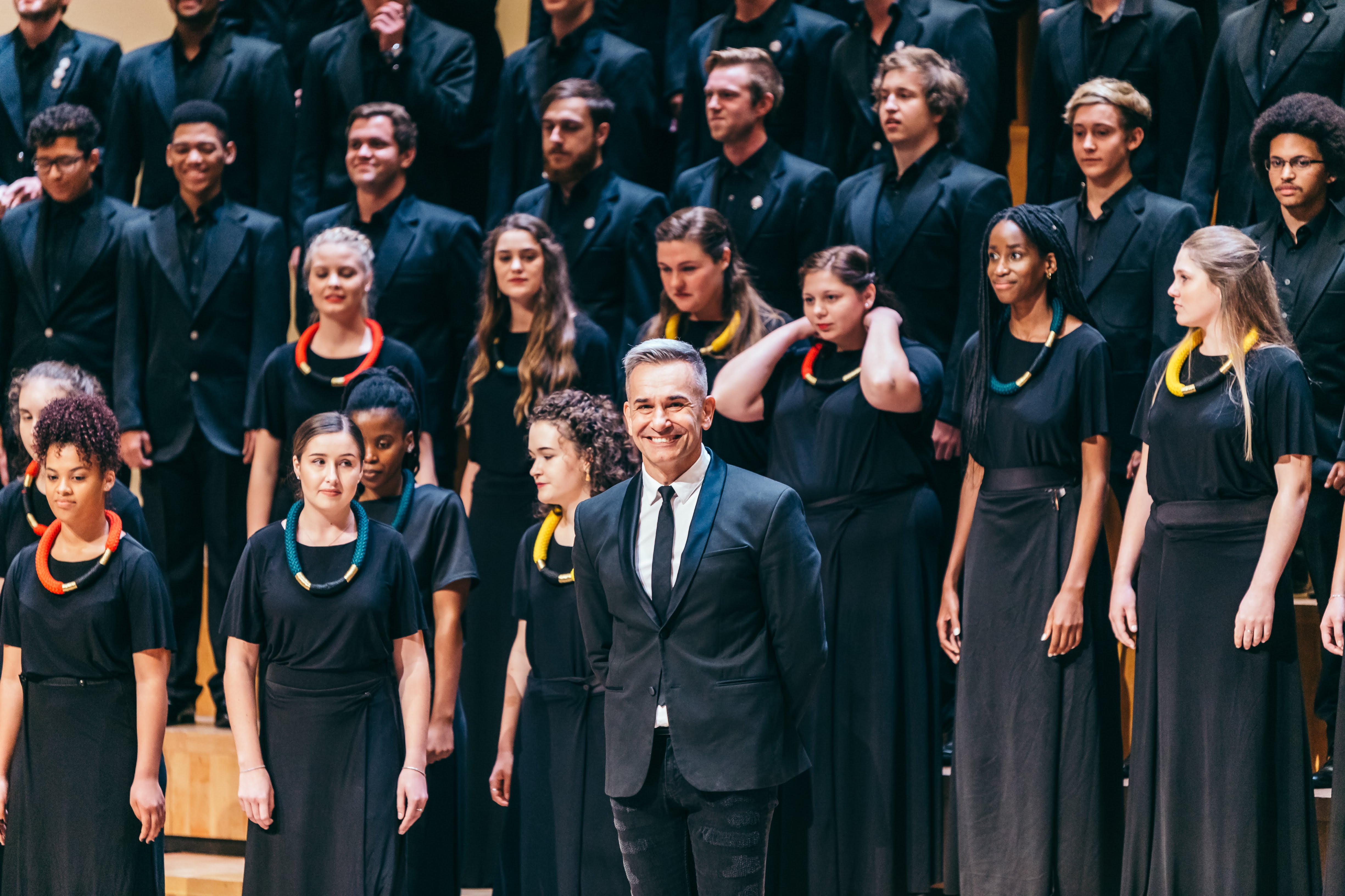US Choir - Mark Cloete (2).jpg