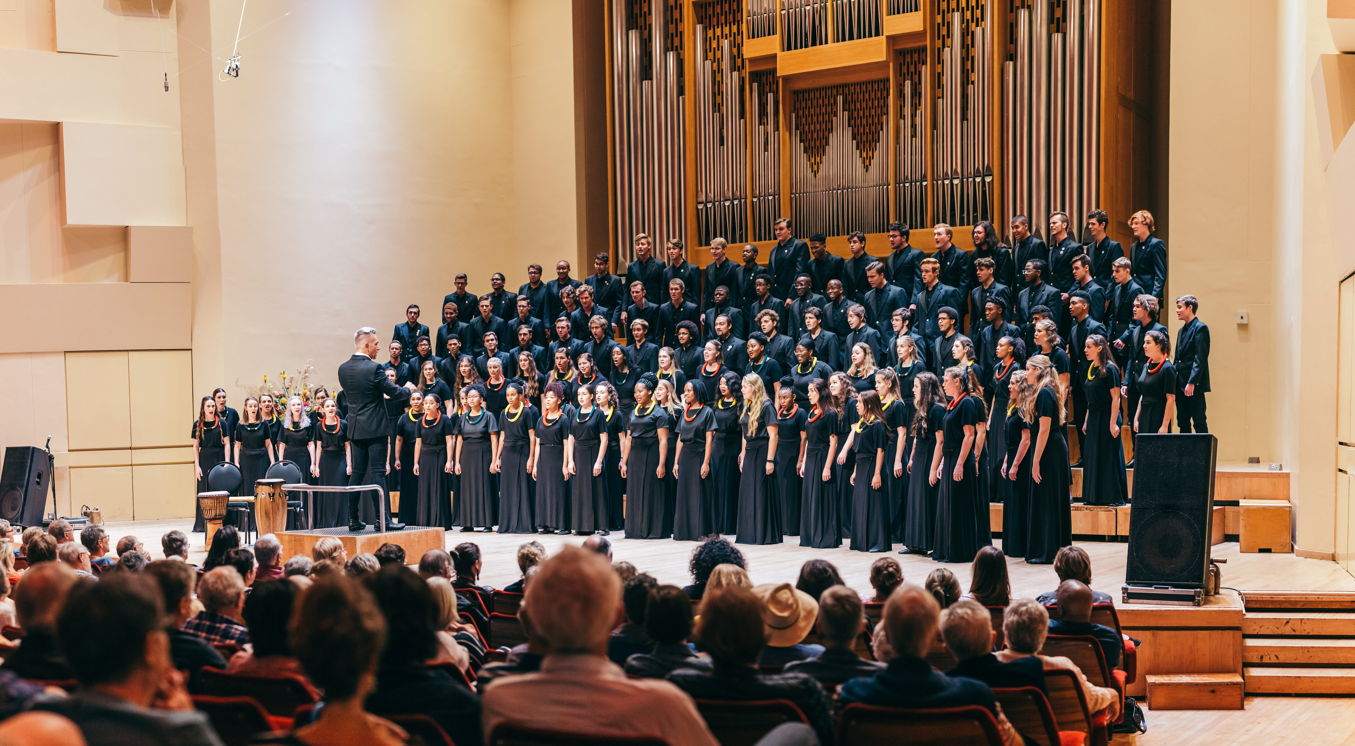 US Choir - Mark Cloete (5).jpg