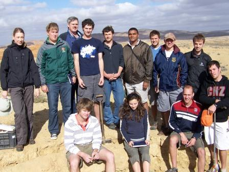 Soil Tour 2010 staff and students (comp).jpg