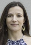 Samantha Masters