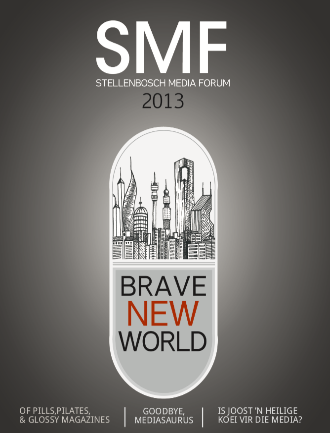 SMF 2013 cover.png