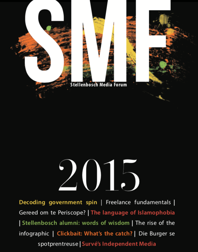 SMF 2015 cover.png