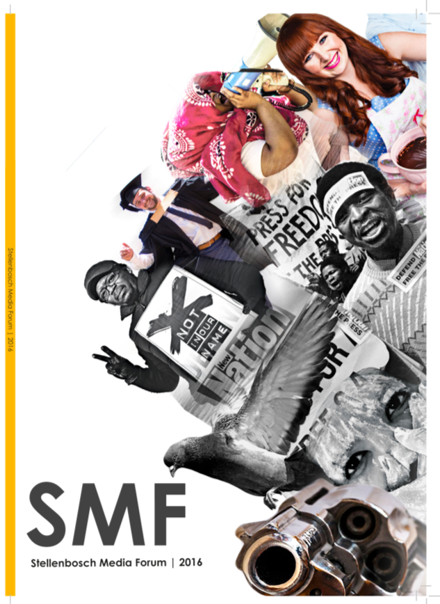 SMF 2016 cover.png