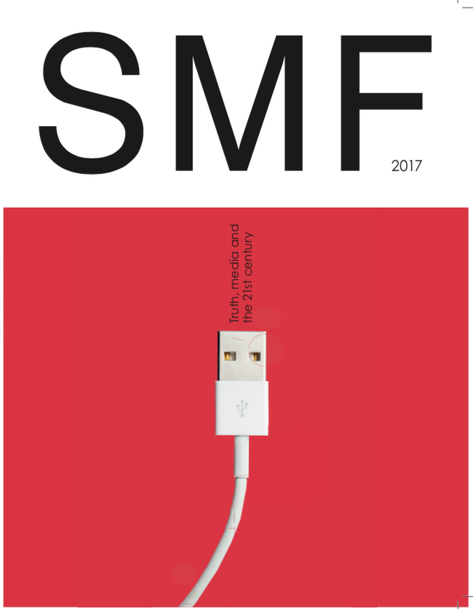 SMF 2017 cover.png