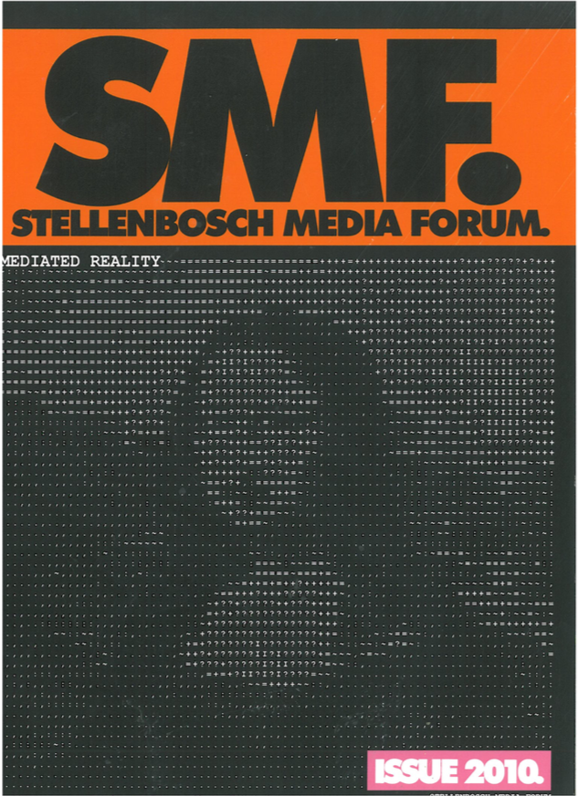 SMF cover 2010.png