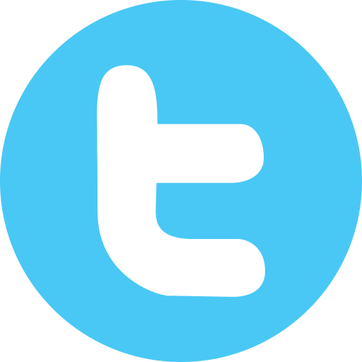 round-twitter-icon-png-7.png