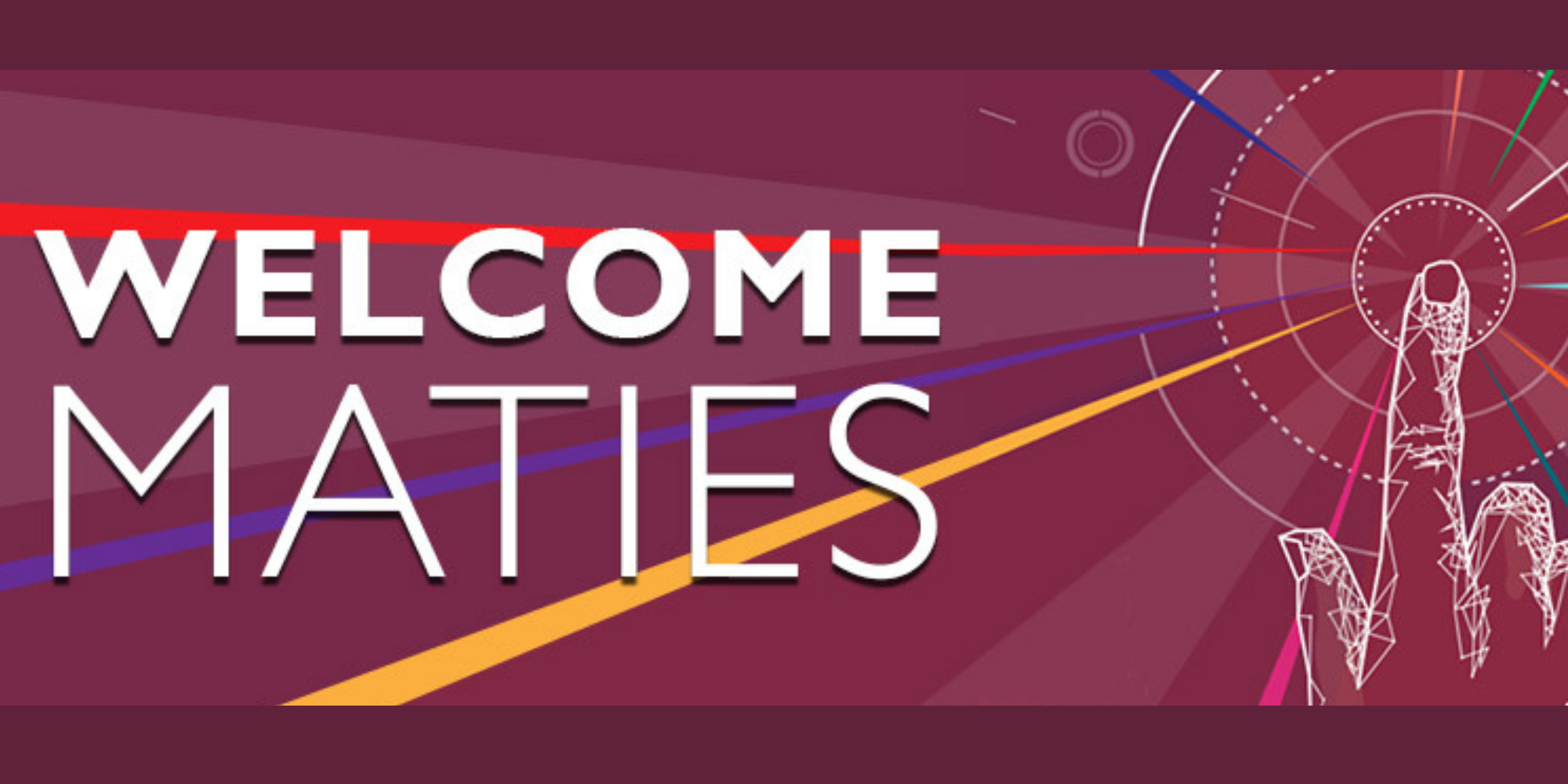 Welcome Maties image.png