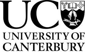 University of Canterbury.jpg