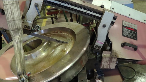 Saw-cut-test-on-rail-wheel.jpg
