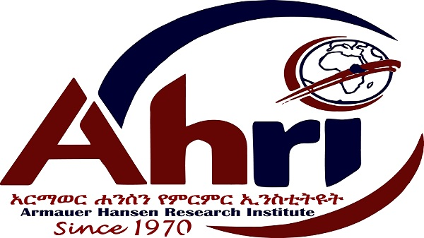 Armauer-Hansen-Research-Institute_logo.jpg