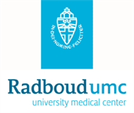 Universiteit Radboud Medical Center.png