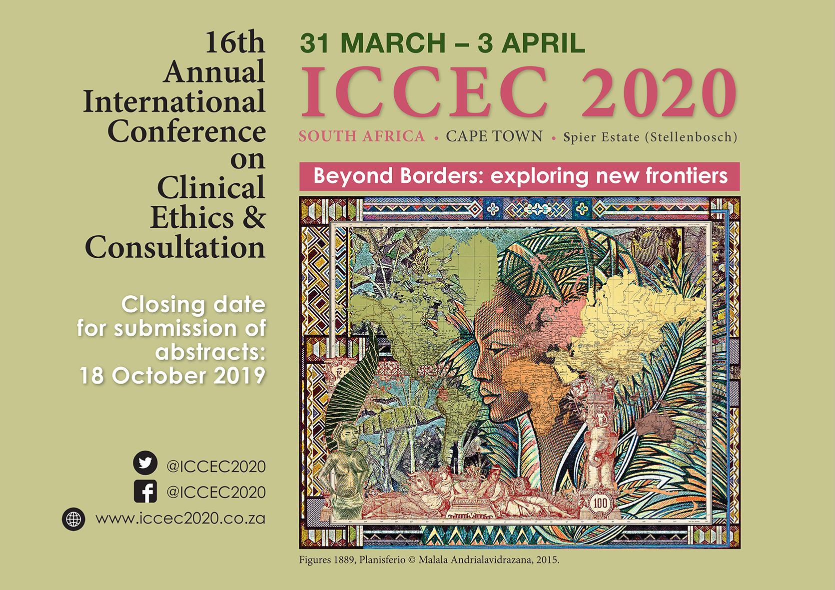 ICCEC 2020