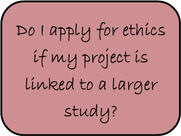 Ethics larger study.png