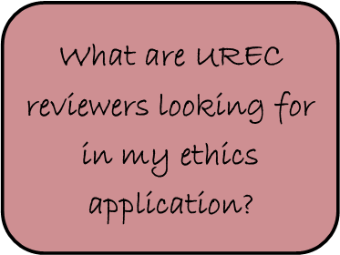 what are reviewers looking for.png