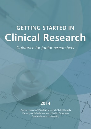 Getting started in clinical research.jpg