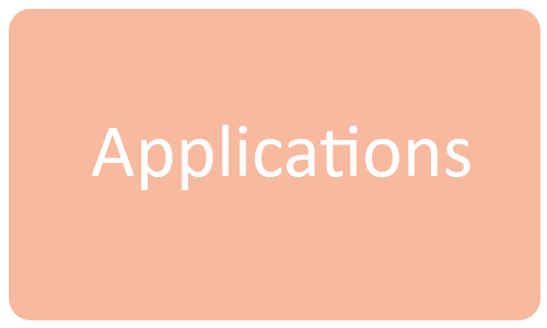 Applications.png