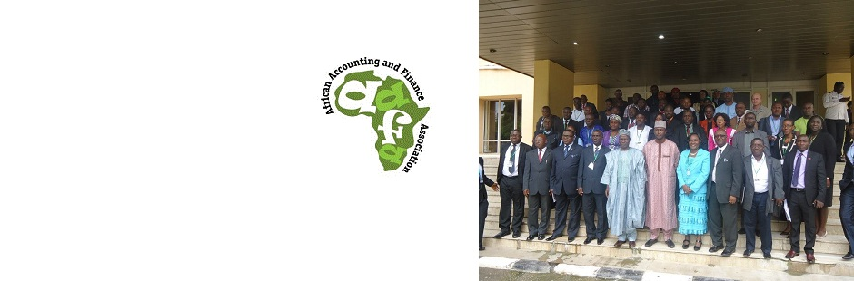 history of auditing in nigeria The growing relevance of forensic accounting as a tool for as exposed by audit of the central bank of nigeria has shown the failure of traditional audit techniques in forensic accounting and traditional auditing compared 213 history of forensic accounting.