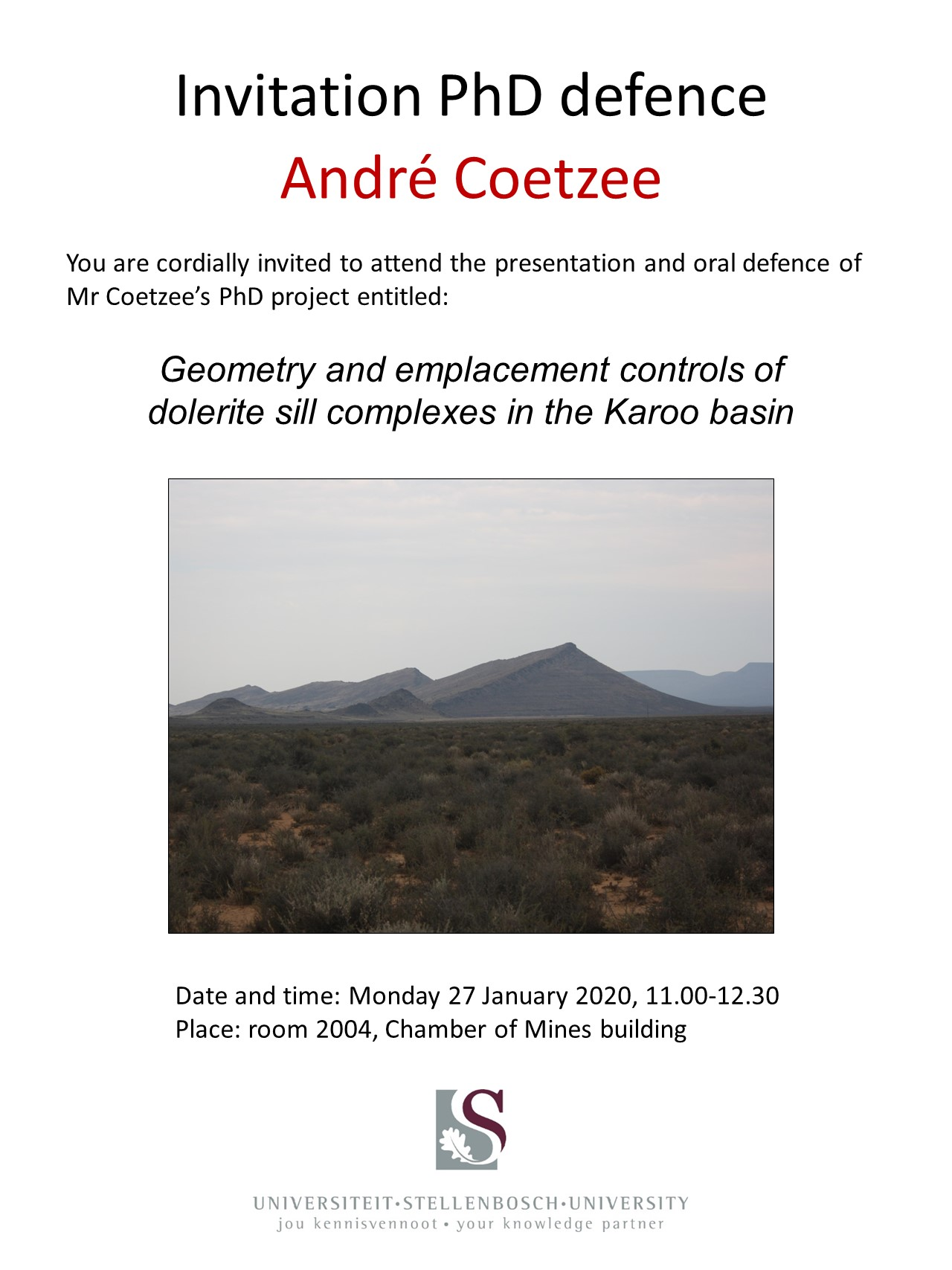 MSc defenc add Coetzee PhD-1.jpg
