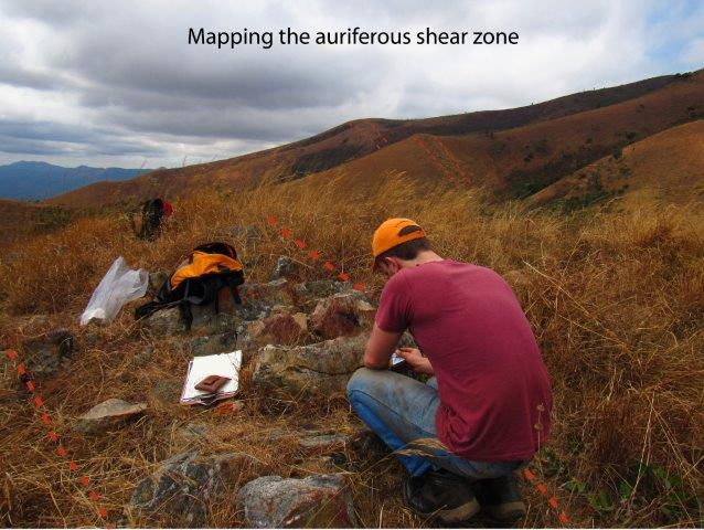 Mapping the auriferous shear zone.jpg
