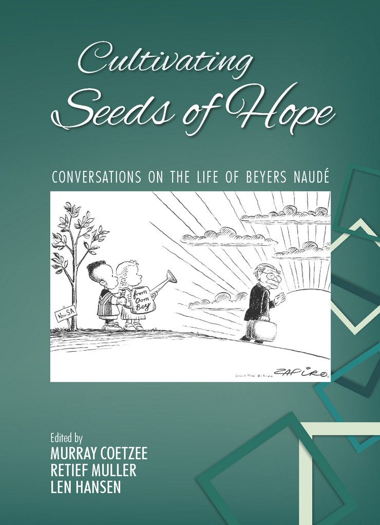 Seeds of Hope.jpg
