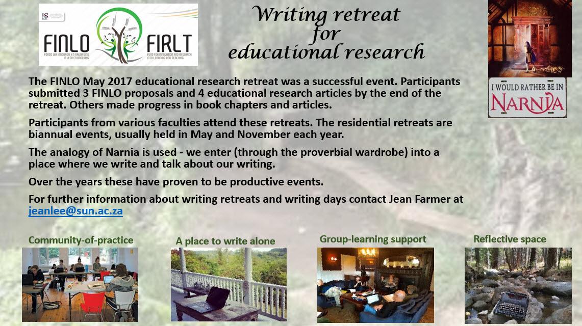writing retreats Spiritual retreats-personal retreat guides network-silent meditation, awakening, solitude, writing, wellness, fasting, hermitage, solo retreats guide.