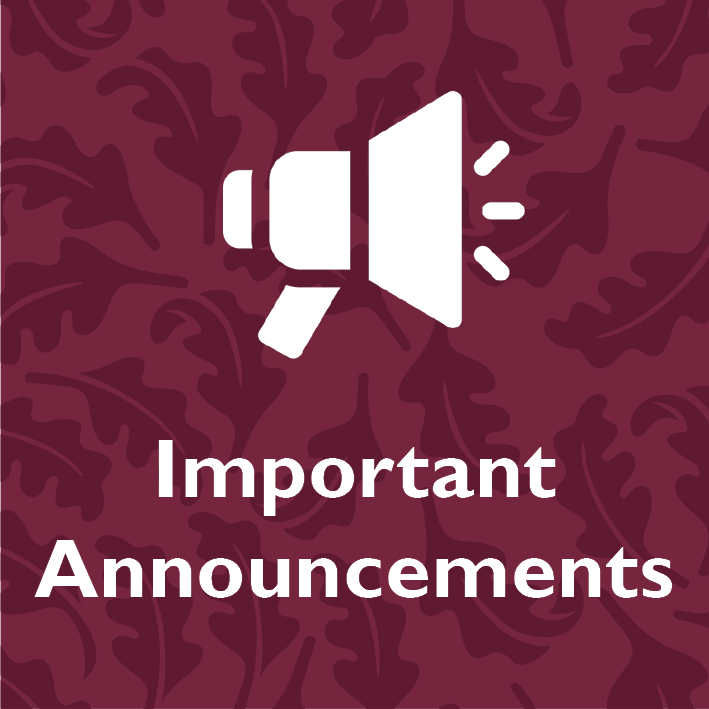 Important Announcements latest icon 2021.png