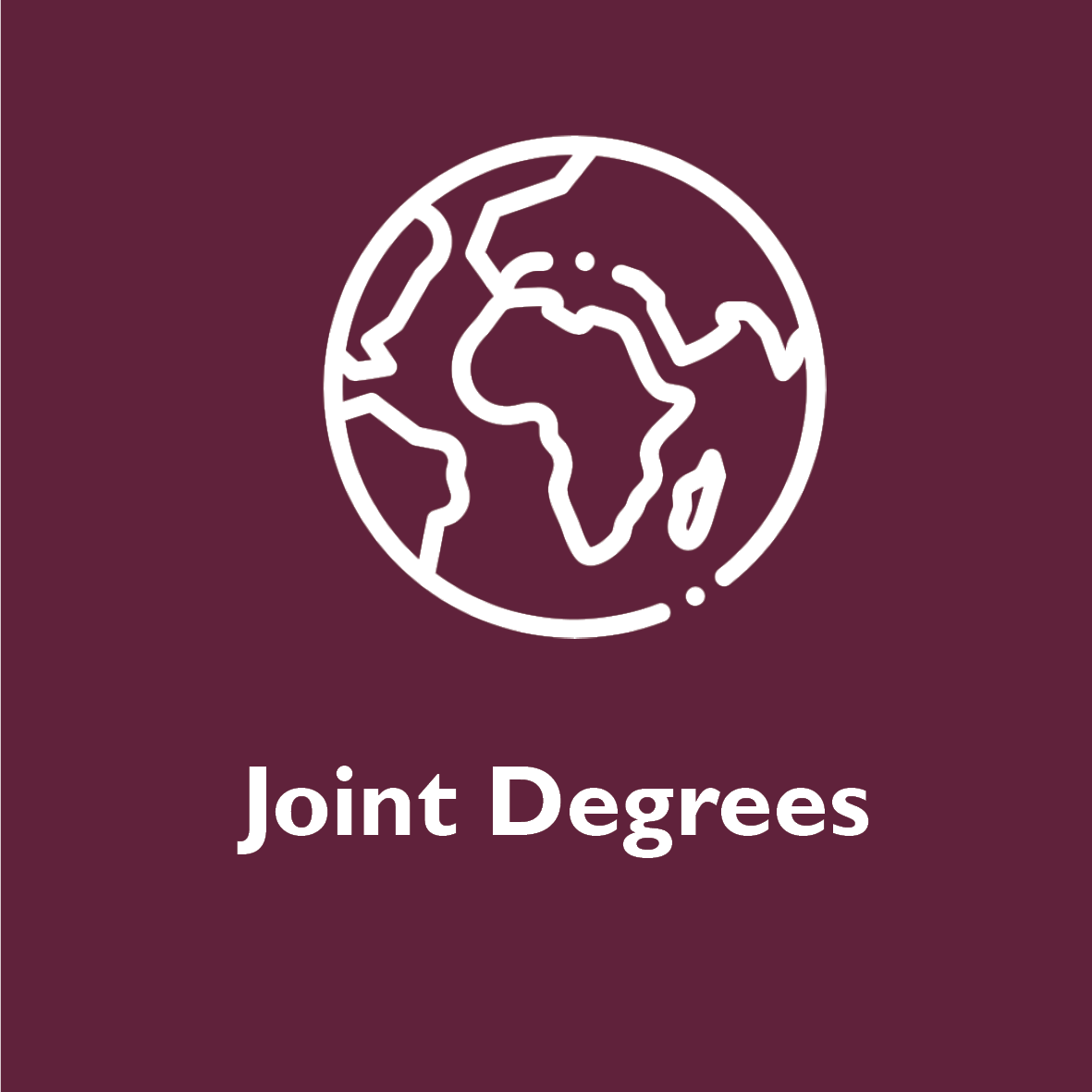 Joint Degrees PGO icon 2021.png