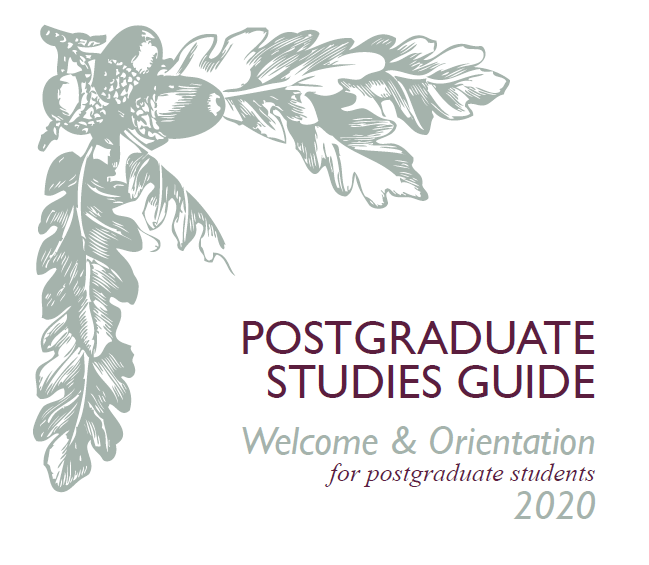 PG Studies Guide Cover.PNG