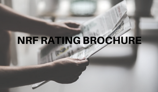 rating brochure.png
