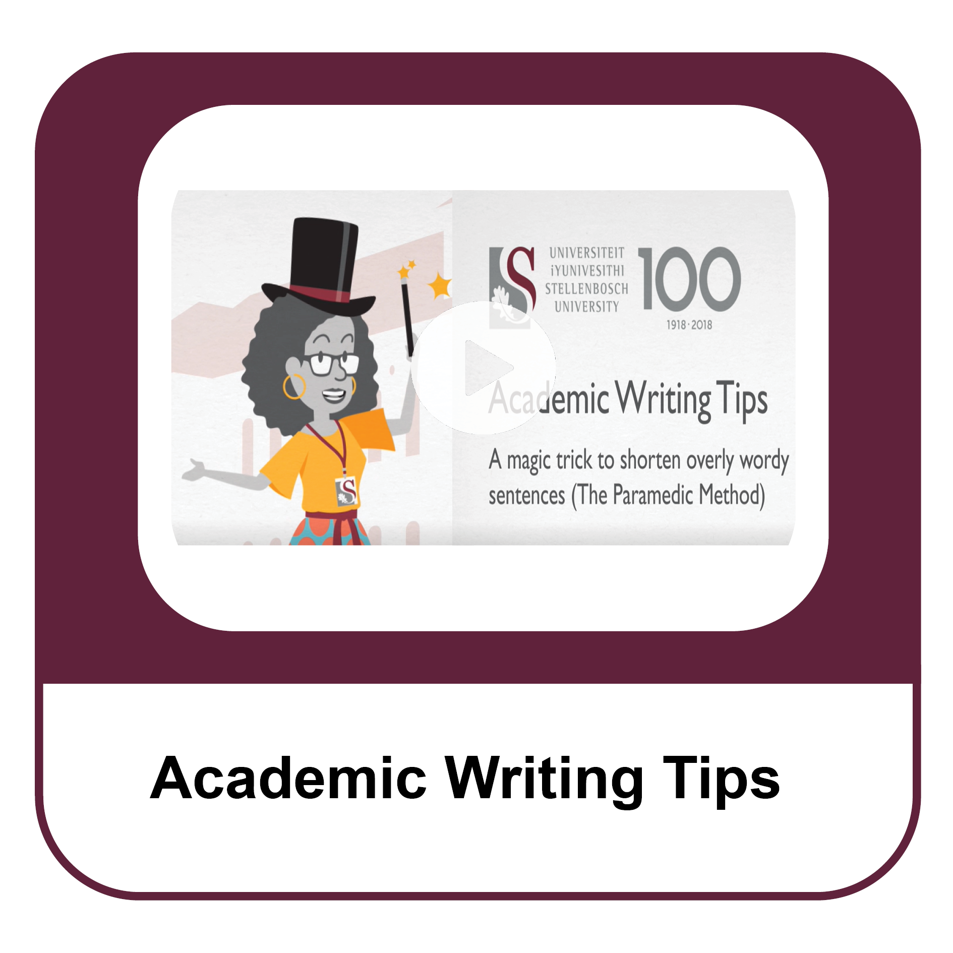 Academic writing tips updated icon resources.png