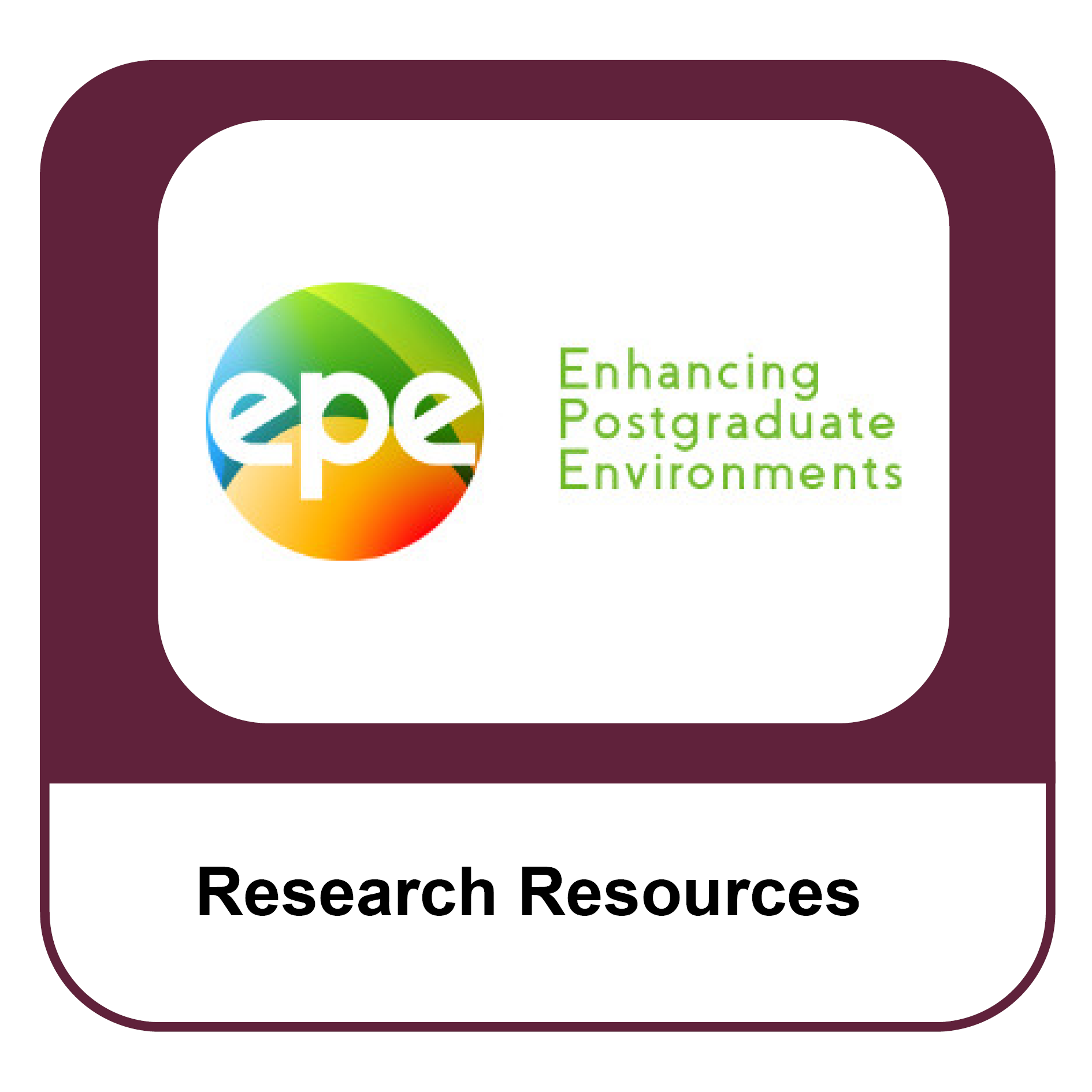 EPE icon resources.png