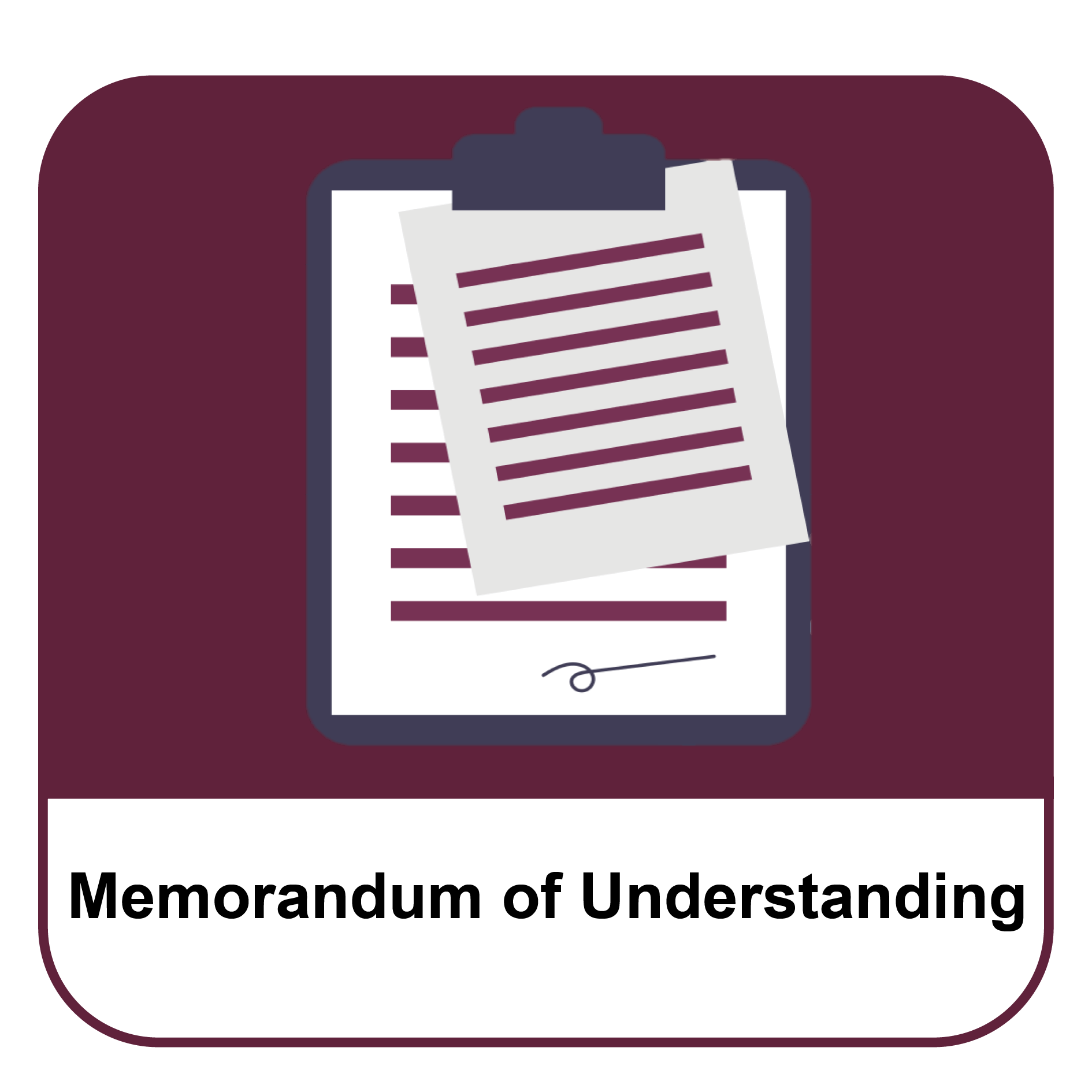 Memorandum of understanding icon resources.png
