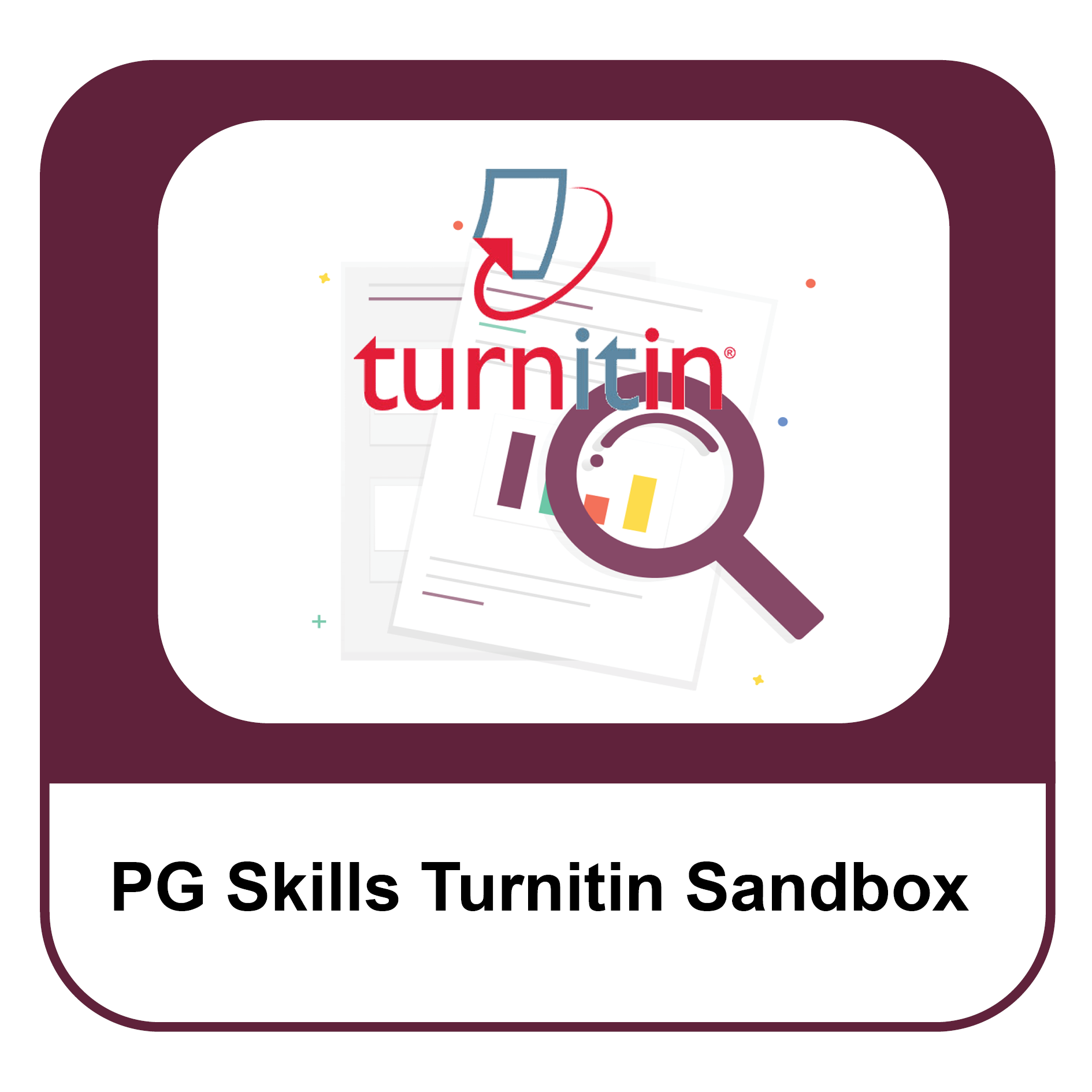 PG Skills Sandboc updated icon resources.png